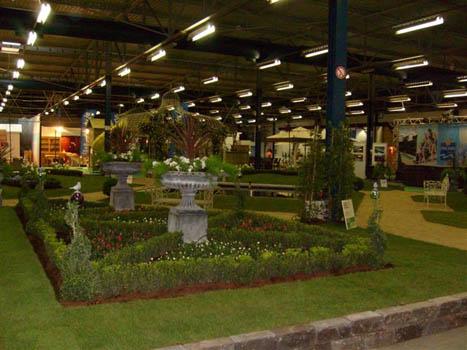 Bienvenue sur le site de Orga-Expo / Tournai Expo, le plus ...
