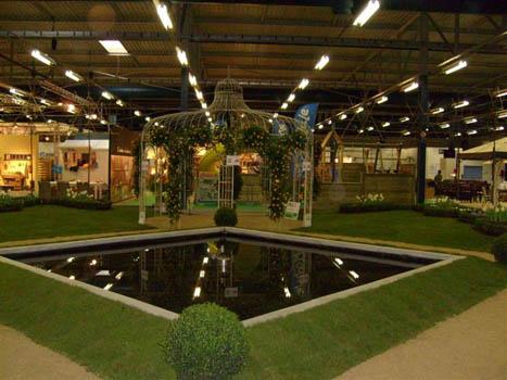 Bienvenue sur le site de Orga-Expo / Tournai Expo, le plus grand ...